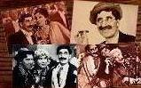 Buy Marx Brothers Postcards