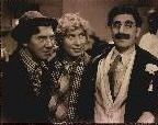 Go to Marx Brothers Gallery