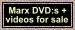 Marx Brothers DVD & VHS For Sale